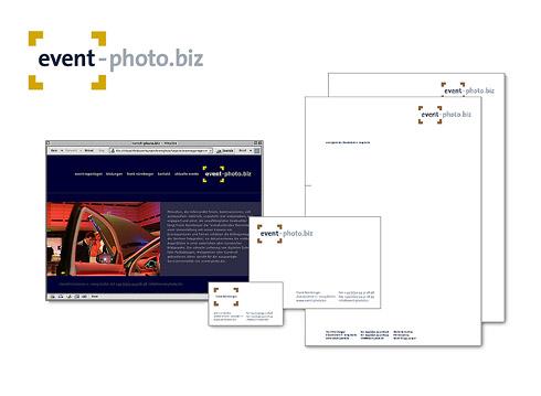 Buschfeldcom Arbeitsproben Corporate Identity Und Design